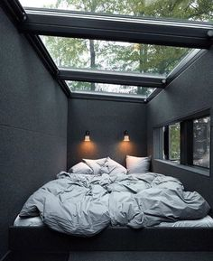 meet the VIPP Shelter by @vipp located in Denmarktag someone who would sleep here!  __ get inspired follow @interior.hunter  __ #love #instagood #photooftheday #follow #followme #design #interiordesigner #interior #interiordesign #interiorarchitecture #allofarchitecture #instadaily #interiorstyle #interiorlovers #interiorandhome #interiorstyling #homedesign #homeinterior #homeinspiration #homedecor #homestyle #designinterior #designhome #whiteinterior #home #beautiful #casa - Architecture…
