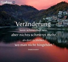 File beautiful sayings and wisdom from . '- One of 13450 files in the' Sayings' category on FUNPOT. Comment: 10 beautiful sayings and wisdom from - Zitate How To Do Crochet, Free Crochet, German Quotes, Crochet Hair Styles, Crochet Style, True Words, Girl Hairstyles, Quotations, Life Quotes