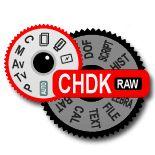 CHDK Canon Hack
