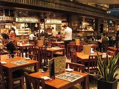 singapore mall suntec food court