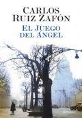 Intriga, romance y tragedias. Conoce un lugar secreto donde los libros nunca mueren.