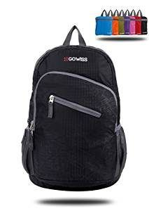 10-gowiss-backpack-rated-20l-33l-most-durable-packable-convenient-lightweight-travel-backpack