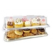 Buy premium quality disposable food packaging container from leading manufacturer & supplier Progressive Supplies. We offer best quality plastic food containers & paper packaging container at best price. Food Packaging Materials, Plastic Food Containers, Led Manufacturers, Packaging Solutions, Paper Packaging, Types Of Food, Fashion Outlet, Middle East, Europe