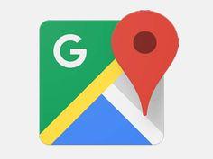 Así ha mejorado Google Maps con su última actualización