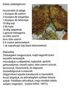 79 Cookie Recipes, Mashed Potatoes, Paleo, Beef, Healthy Recipes, Ethnic Recipes, Food, Recipes For Biscuits, Whipped Potatoes