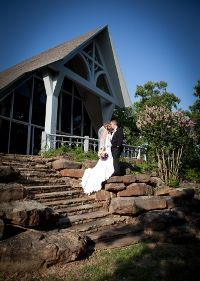 Loughridge Wedding Receptions Tulsa Ok