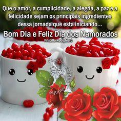 ALEGRIA DE VIVER E AMAR O QUE É BOM!!: DIÁRIO ESPIRITUAL #113 - 12/06 - Expansão