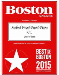 Food Truck Wedding, Fire Pizza, Wood Fired Pizza, Good Pizza, Base Foods, Firewood, Boston, Woodburning, Wood Fuel