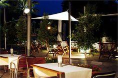 Airecel Hotel Aimia