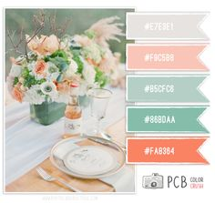 Love this colour paleteCategory : Color Crush Palette | Photographer Templates by Photo Card Boutique - Page 3