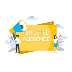 Develop your brand's awareness and obtain the best way to reach target audience with Social Media Marketing services offered by Ranolia Ventures. Social Media Marketing, Digital Marketing, To Reach, Target Audience, Software Development, Knowledge, Technology, Blog, Tech