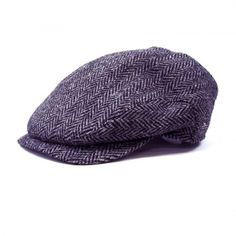 Harris Tweed..