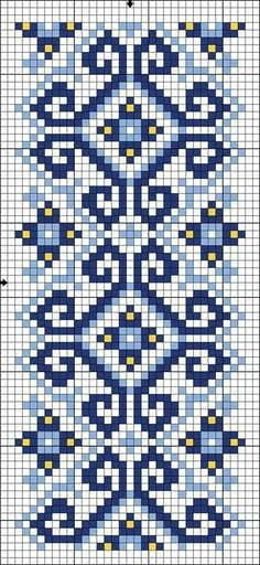 Thrilling Designing Your Own Cross Stitch Embroidery Patterns Ideas. Exhilarating Designing Your Own Cross Stitch Embroidery Patterns Ideas. Cross Stitch Bookmarks, Cross Stitch Borders, Cross Stitch Charts, Cross Stitch Designs, Cross Stitching, Cross Stitch Embroidery, Embroidery Patterns, Hand Embroidery, Cross Stitch Patterns
