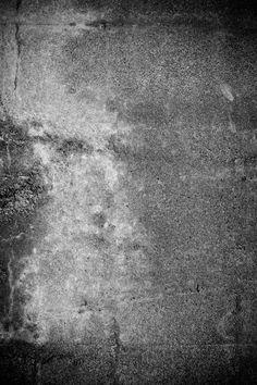 Free Black & White Grunge Wall Texture Dirt Texture, White Texture, Textured Walls, Textured Background, Old Photo Texture, Concrete Wall Texture, Marijuana Art, Black Gold Jewelry, Yellow Painting