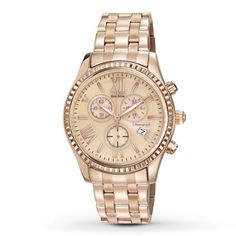 Citizen Womens Watch Eco-Drive AML 4.0 FB1363-56Q  THIS ONE!! :D