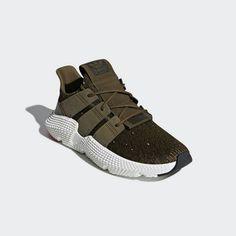 0445a1fb9f62dc 71 Best Sneaker Grails images