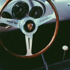 Porsche week at the shop #BanditoBTS @Luftgekuhlt @DeusEmporium @PLMotorsport @Porsche
