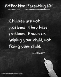 Quotes About Family Love | Pinned by Quotes Frases