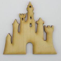 Castle Castle, Painting, Painting Art, Paintings, Drawings, Castles