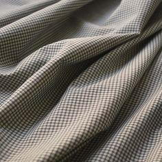Kasperof - Finest Cotton Shirting - w