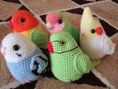 ami-birds