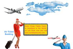 Canada Goose hats online shop - 1000+ ideas about Really Cheap Flights on Pinterest | Cheap ...