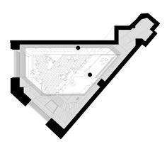 Gallery - Sandwich Bar Blitz / FLEXOARQUITECTURA - 9