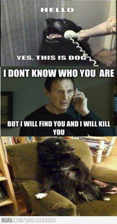 Haha this made me laugh.