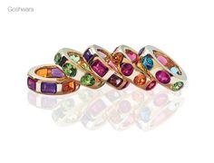 goshwara freedom jewelry designs - Google Search