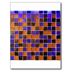 =>Sale on          Glass Wall Orange Blue Backsplash Funny Color Post Cards           Glass Wall Orange Blue Backsplash Funny Color Post Cards in each seller & make purchase online for cheap. Choose the best price and best promotion as you thing Secure Checkout you can trust Buy bestShopping ...Cleck Hot Deals >>> http://www.zazzle.com/glass_wall_orange_blue_backsplash_funny_color_postcard-239533942111795536?rf=238627982471231924&zbar=1&tc=terrest