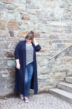 kathastrophal.de - Street Style Plus Size Outfit