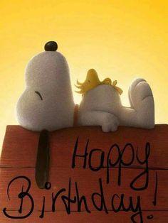 happy birthday wishes Background 3180 Happy Birthday Wishes For A Friend, Happy Birthday Pictures, Happy Wishes, Happy Birthday Messages, Happy Birthday Quotes, Happy Birthday Dog, Birthday Humorous, Birthday Sayings, Happy Birthdays