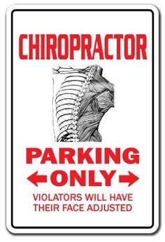 chiropractor-novelty-sign-parking-signs-back-gift-image-02.jpg (284×416)