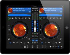 7 Best DJ Mixer App images in 2012 | Dj mixer app, Awesome, Creative