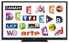 Comment télécharger une émission qui est passé à la télévision (Chaînes ... Online Playlist, Tv En Direct, Tv Live Online, Live Tv Streaming, Amazon Fire Stick, Sports Channel, France, Smart Tv, 1 Year