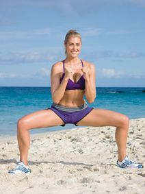 3-way jump squat B