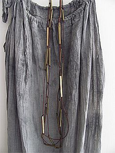 Lorraine Pennington Jewelry