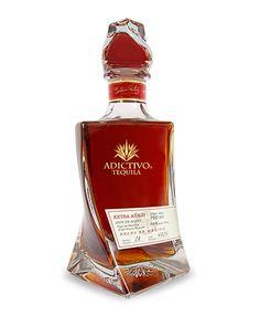 Adictivo Tequila Extra Añejo - www.oldtowntequila.com