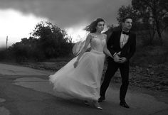 Visit the post for more. Wedding Photography, Studio, Wedding Dresses, Fashion, Bride Dresses, Moda, Bridal Gowns, Fashion Styles, Weeding Dresses