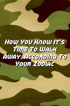 The Kind Of Individual You Draw in, As per Your Zodiac Sign Zodiac Sign Facts, Zodiac Quotes, Astrology Signs, Astrology Chart, Astrological Sign, Zodiac City, Zodiac Love, Astro Science, Teaching Manners
