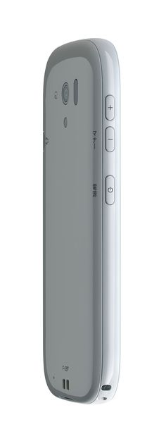 Fujitsu phones and products tech specs on http://techspecifications.net