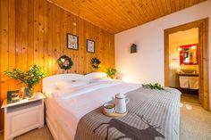 Hadar Chalet, Siriu, Buzau, Romania Visit Romania, Country, Bed, Hotels, Inspiration, Adventure, Furniture, Design, Wedding