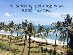 Bali Quotes, Bali Travel, Laguna Beach, Water, Summer, Photography, Outdoor, Joy, Gripe Water