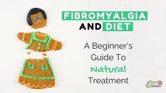 Fibromyalgia is an unusual medical condition. While it cannot be cured completely, what you eat appears to be a fundamental piece of the puzzle.