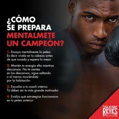 23 Ideas De Cleto Reyes Entrenamiento De Boxeo Boxeo Tecnicas Golpes De Boxeo