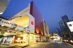 Lebih Mengenal Ibu Kota Dengan Hotel Murah Di Jakarta Selatan Kemang