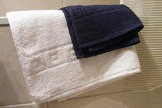 baño textiles - Buscar con Google