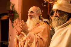 Mahashivaratri [2015]   Rishikesh