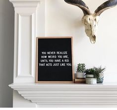 The most versatile and minimalist decoration for your home - felt letter board. Totally in love with and all of the fun boards they create! Inspirational and funny letter board quotes. The Letter Tribe Word Board, Quote Board, Message Board, Board Art, Felt Letter Board, Felt Letters, Love Quotes For Him, Quotes For Kids, Parent Quotes