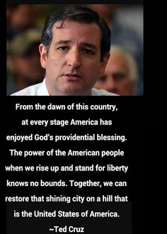 MT @Karee_news: We The People can save America. #RenewUS #CruzCrew.....IF CRUZ GETS IT.....WHY CAN'T OBAMA.?......BECAUSE HE IS INCOMPETENT AS HELL.....AND MOST OF US  KNOW IT.?